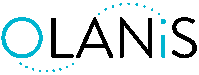 Olanis GmbH Leipzig